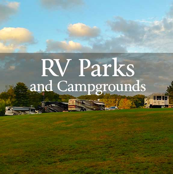 experience-rv-campgrounds